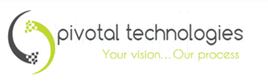 Senior Business systems analyst role from Pivotal Technologies Inc in Cedar Rapids, IA