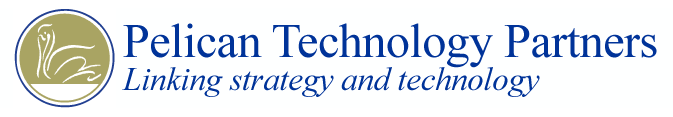 .NET Developer (Direct Hire, Non-Banking Sector) role from Pelican Technology Partners in Charlotte, NC