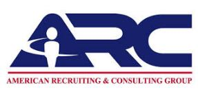 American Recruiting & Consulting Group