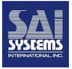 SAI Systems International, Inc.