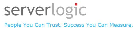 Business Systems Analyst - Data Analytics role from Serverlogic in Beaverton, OR
