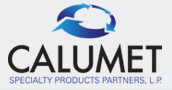 SAP Solution Consultant - OTC role from Calumet Specialty Products in Indianapolis, IN