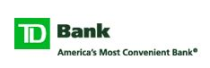 IT Solutions Design Specialist (US)/Salesforce dev/Admin -NJ/Remote role from TD Bank in Wilmington, NJ