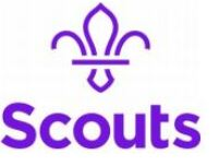 Head of Technology role from SCOUT ASSOCIATION in London