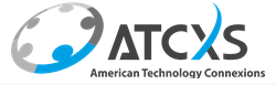 ASP.NET Developer role from American Technology Connexions Inc in Dallas, TX