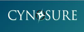 Cynosure, Inc.