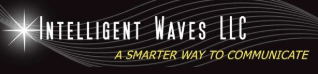 Network Systems Engineer role from Intelligent Waves LLC in Honolulu, HI