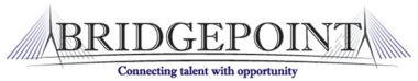 Technical Recruiter / Talent Aquisition Specialist role from Bridgepoint Consulting Inc. in Portsmouth, NH