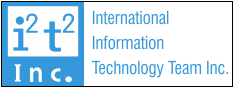 Senior BigData Engineer/Architect role from International Information Technology Team, Inc. in New York, NY