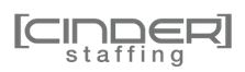 Client Success Manager role from Cinder Staffing in Lake Oswego, OR