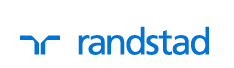 UI / UX Designer role from Randstad Corporate Services in Dallas, TX