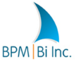Data Analyst role from BPM Bi Inc. in Washington, DC