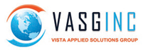 Jr. Java developer role from VASG (Vista Applied Solutions Group) in Herndon, VA