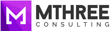 Junior Java Developer - entry level role from Mthree Consulting in New York, NY