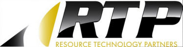 Full-stack Software Engineer (Java/ JavaScript) role from RTP in Boston, MA
