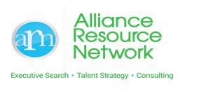 Software Engineer- Integrated Customer Communications Provider role from Alliance Resource Network in Ridgefield, NJ