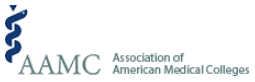 Software Engineer role from Association of American Medical Colleges in Washington, DC