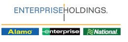 Business Analyst role from Enterprise Holdings / Enterprise Fleet Management in St. Louis, MO