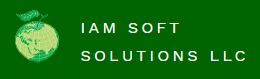 Sr. Data Engineer (Informatica Tool SME) role from IAM Soft Solutions LLC in Minneapolis, MN