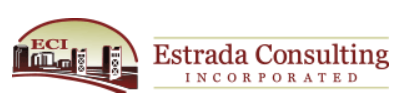 PMP Certified Project Manager / ChangeMan role from ECI - Estrada Consulting Inc. in Olympia, WA