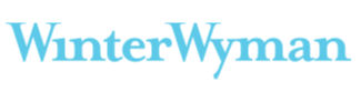 Business Systems Analyst role from WinterWyman in Boston, MA