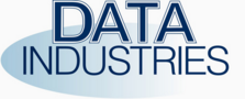 Data Industries Ltd