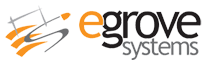 .Net web Developer role from eGrove Systems Corporation in Richmond, VA