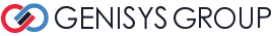Genisys Software