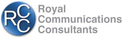 Desktop II Technician role from Royal Communications in New York, NY