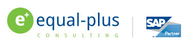 Equal-Plus, Inc.