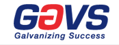 Sr. Java Full Stack Software Engineer role from GAVS Technologies in Charlotte, NC