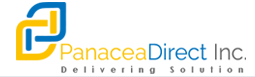 Java Full Stack Developer at Reston VA role from Panacea Direct Inc. in Reston, VA