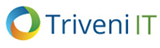 Microservice with Apigee developer role from Triveni IT in Deerfield, IL