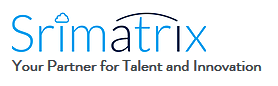 Salesforce Developer role from Srimatrix Inc. in Chicago, IL