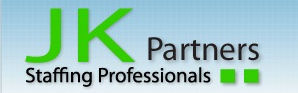 JK Partners Inc