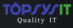 Sr. Service Cloud Functional Analyst/Admin role from TOPSYSIT in Charlotte, NC