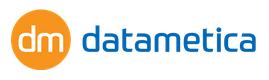 Lead Data Engineer, Big Data Solutions 100% Remote role from DataMetica Solutions in