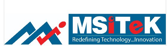 SAP MM Lead role from MSITEK LLC in Seattle, WA