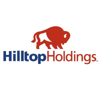 Hilltop Holdings Inc.