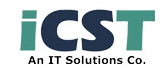 Python Developer role from ICST, LLC in Phoenix, AZ