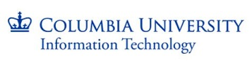 IT Business Analyst role from Columbia University in New York, NY