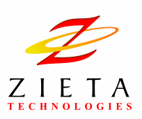 Zieta Technologies LLC