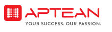 Junior-Mid Level Technical Application Support role from Aptean - HQ in Alpharetta, GA