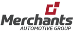 Merchants Automotive Group
