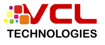 NodeJs Developer with AWS role from VCL Technologies Inc in Irving, TX