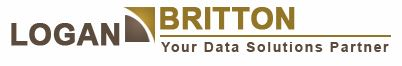 Data Integration Manager role from Loganbritton in Chicago, IL