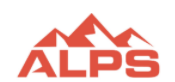 NetSuite Administrator role from ALPS Corporation in Missoula, MT