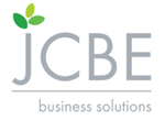 System Data Integration Developer role from JCBE inc in Silver Spring, MD