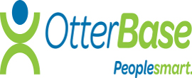 Solutions Engineer role from OtterBase, Inc. in Denver, CO