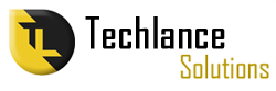 Incident Manager (Initial Remote) role from TechLance Solutions in Dallas, TX